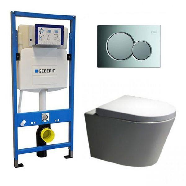 geberit-inbouwreservoir-up320-sigma-01-1-saturna-hoog