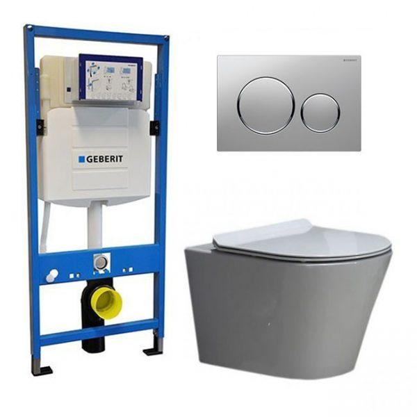 geberit-inbouwreservoir-up320-sigma-20-5-saturna-hoog