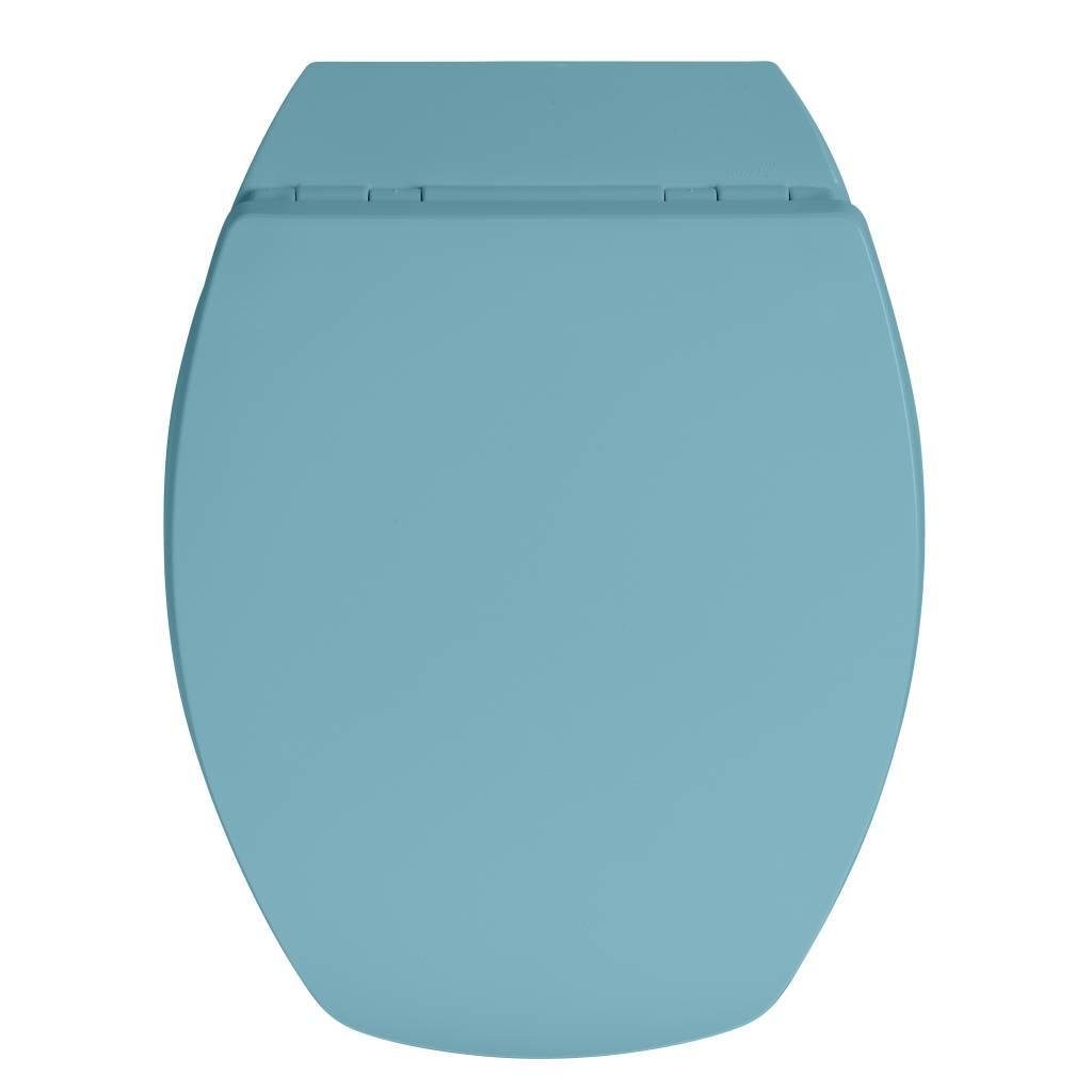 Wc-Zitting Baccara ² Turquoise